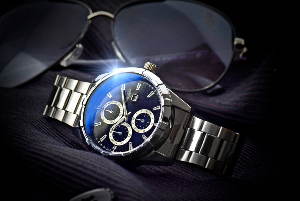 foto geiger watches areion blog commercial b product photography atlanta
