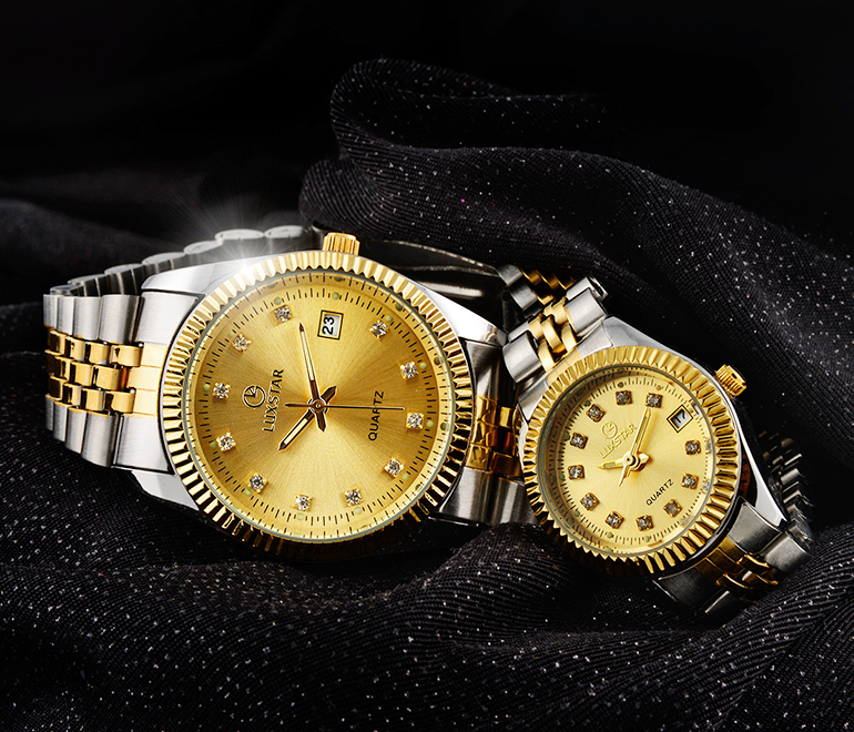 watches brand product photography builders dubai fm sample